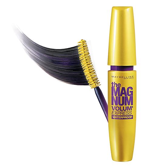 Kết quả hình ảnh cho mascara maybelline