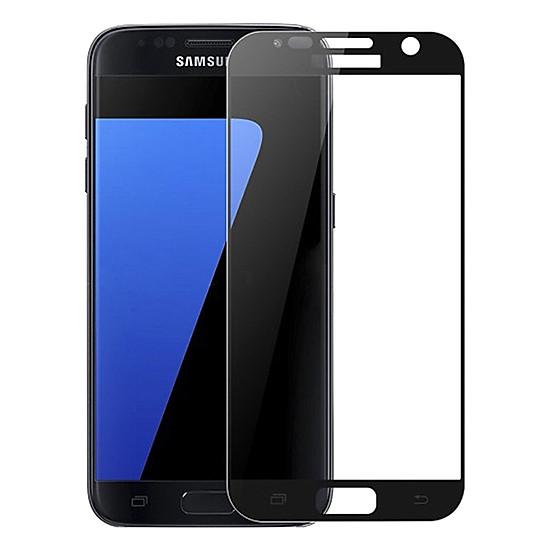 Dán Màn Hình Cường Lực Full Viền Energizer Cho Samsung Galaxy S8 - ENH...