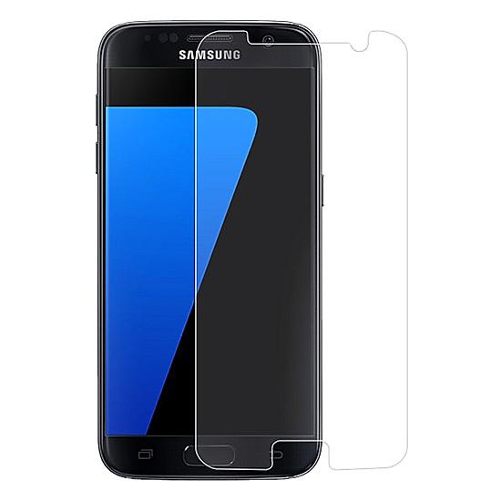 Dán Màn Hình Cường Lực Energizer Cho Samsung Galaxy S7 - ENCLTGCLS7 ...