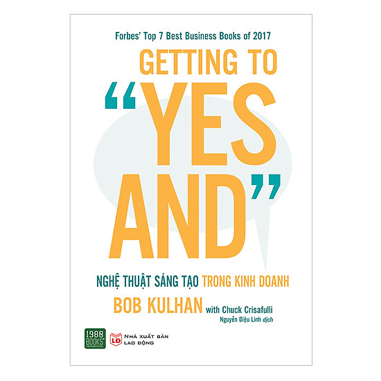 getting to yes pdf download