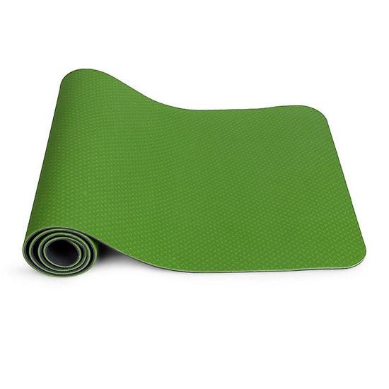 Thảm tập yoga loại 1 - giao màu ngẫu nhiên  SRV8800