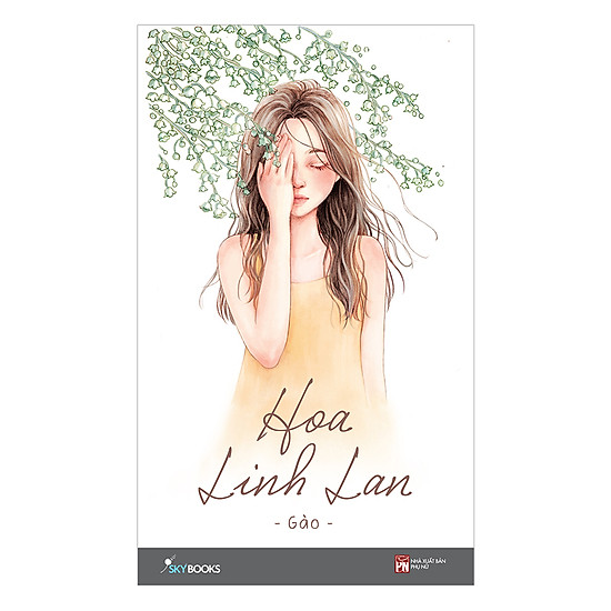 Hoa Linh Lan (Tái Bản)