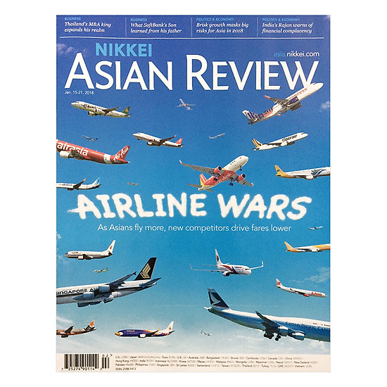 Nikkei Asian Review: Airline Wars-02