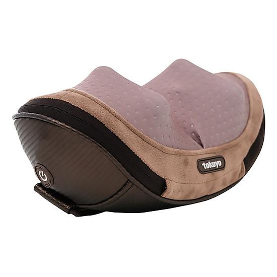 Máy Massage Vai - Gáy - Lưng Tokuyo TH-507
