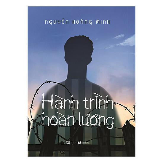[Download sách] Hành Trình Hoàn Lương