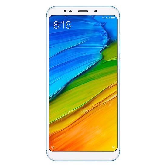 Điện Thoại Xiaomi Redmi 5 (16GB/2GB) - Hàng Chính Hãng DGW