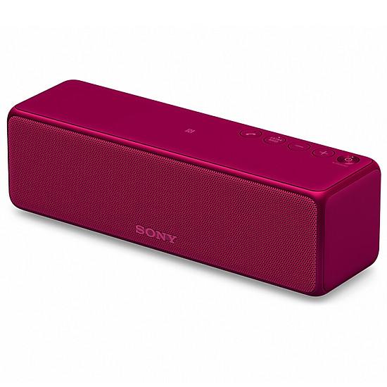 Loa Bluetooth Sony SRS-HG2 - Đỏ