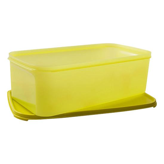 Hộp Bảo Quản Thực Phẩm Tupperware Crisper (6L)