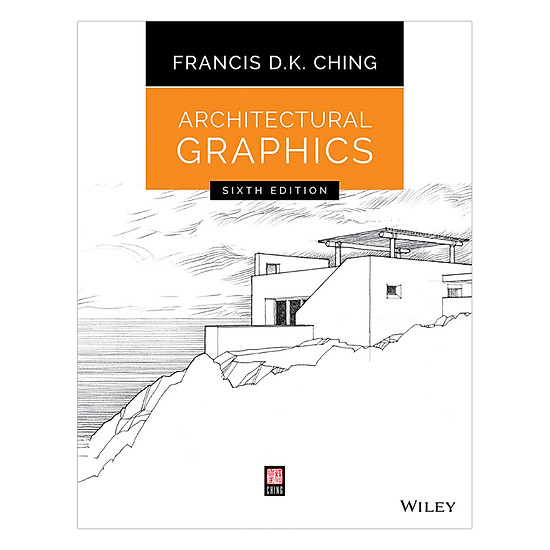 Architectural Graphics, Sixth Edition