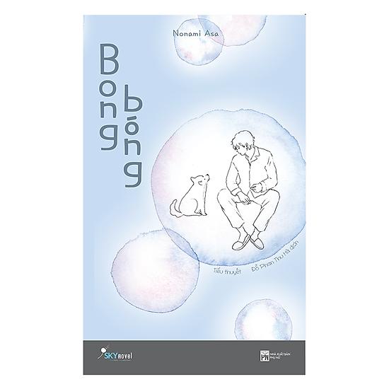 [Download Sách] Bong Bóng