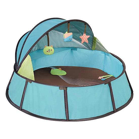 Lều Dã Ngoại Đa Năng Babyni Babymoov BM01232