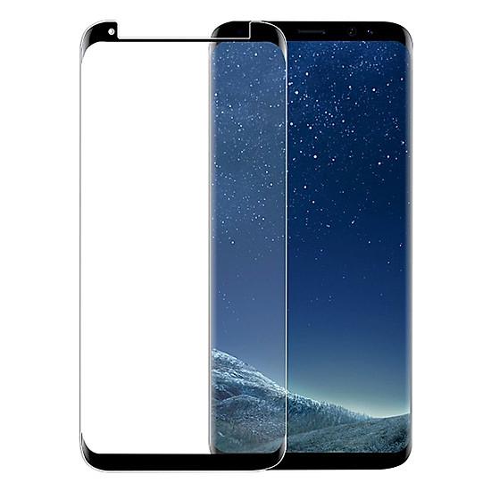 Dán Màn Hình Cường Lực Full Viền Energizer Cho Samsung Galaxy S8 Plus ...