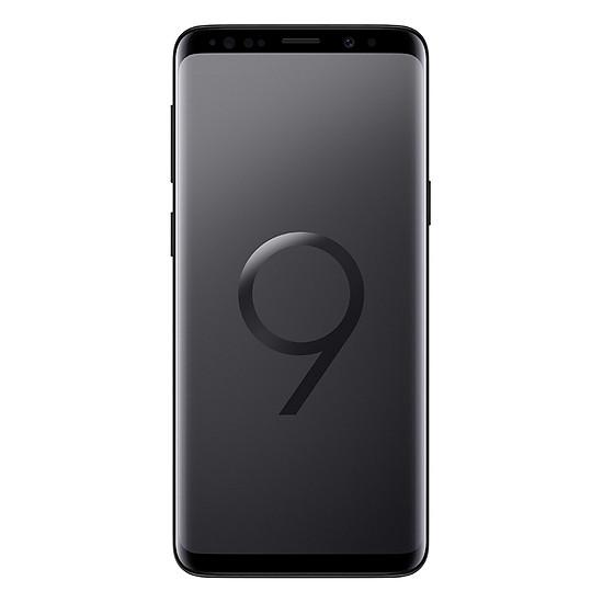 Điện Thoại Samsung Galaxy S9 Plus 128GB - Hàng Chính Hãng