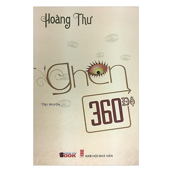 Ghen 360 Độ