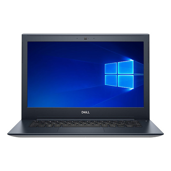 Laptop Dell Vostro 5471 42VN530W02 Core i5-8250U/ Win 10 + Office 365 (14 inch)