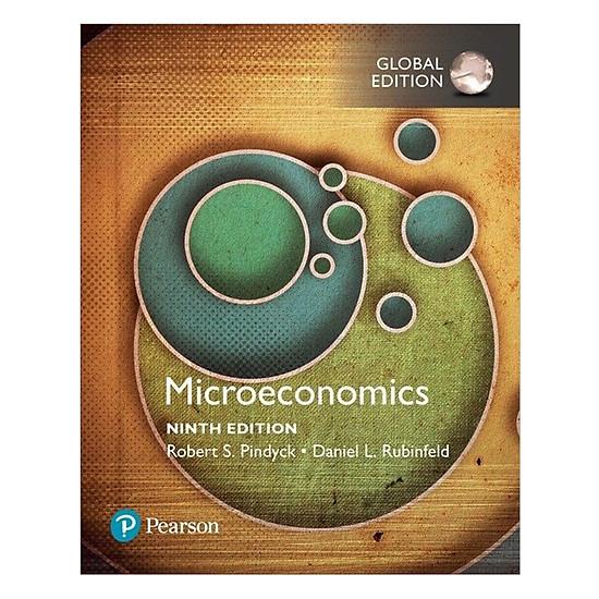 GE MICROECONOMICS