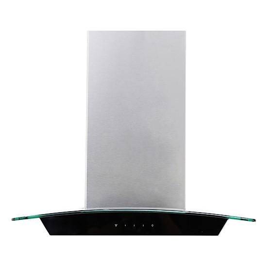Máy Hút MùI Ống Electrolux EFC636GAR