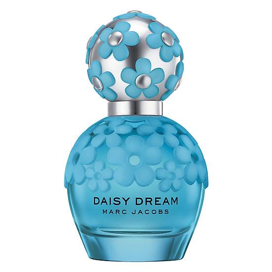 Nước Hoa Nữ Marc Jacobs Daisy Dream EDP 3614220904740 (50ml)