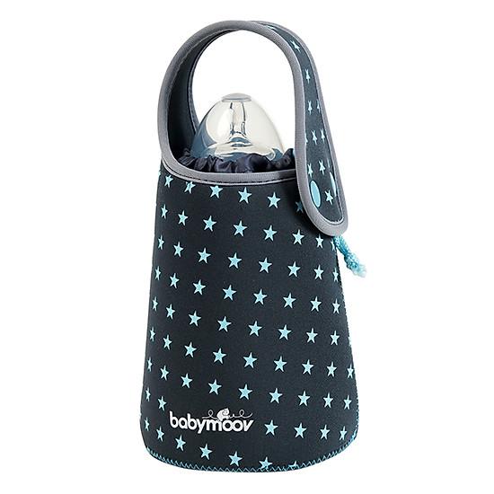 Túi Hâm Nóng Bình Sữa Không Dùng Điện Babymoov BM01384