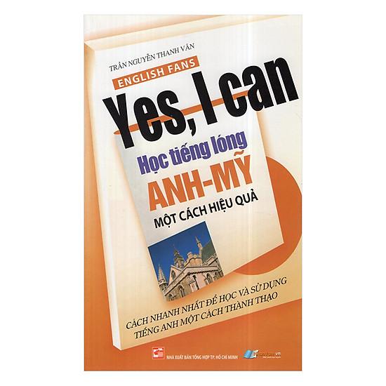 Hình ảnh download sách Học Tiếng Lóng Anh - Mỹ Một Cách Hiệu Quả