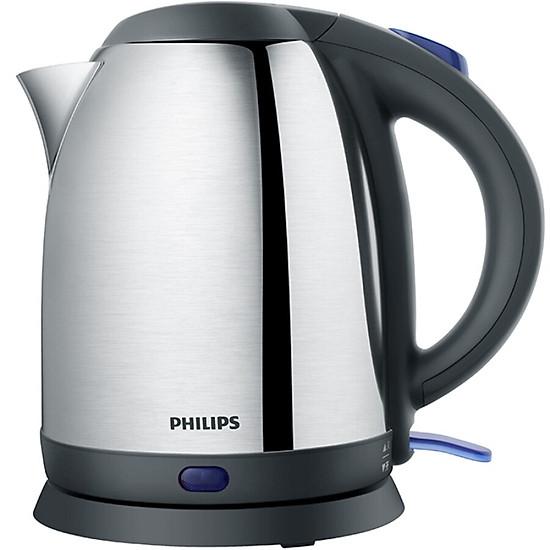 Ấm Đun Nước Philips HD9313/21 - 1.5L
