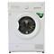 Máy Giặt Cửa Ngang LG WD-8600 - DL0700112 - 7Kg (Trắng) tại Tiki