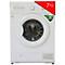 Máy Giặt Cửa Trước Inventer LG WD-8600 - DL0700112 - 7Kg (Trắng) tại Tiki