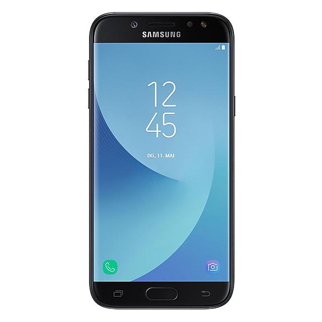 Samsung Galaxy J3 Pro 16GB Price Online In Vietnam November 2018