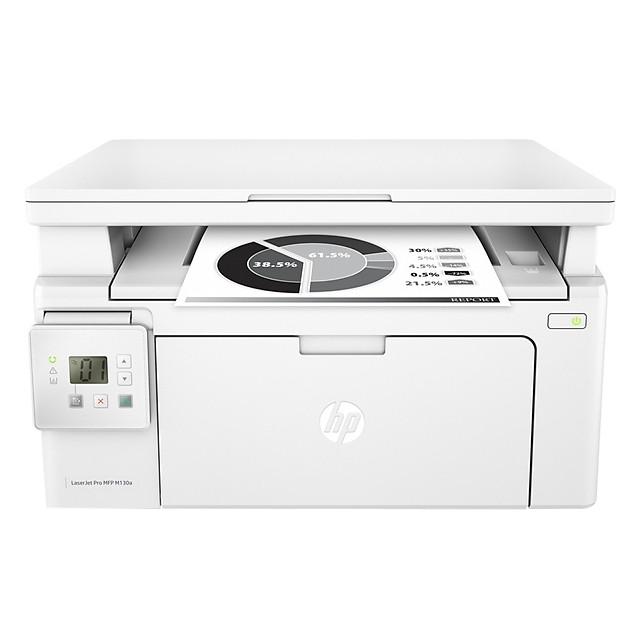 hp printer vietnam