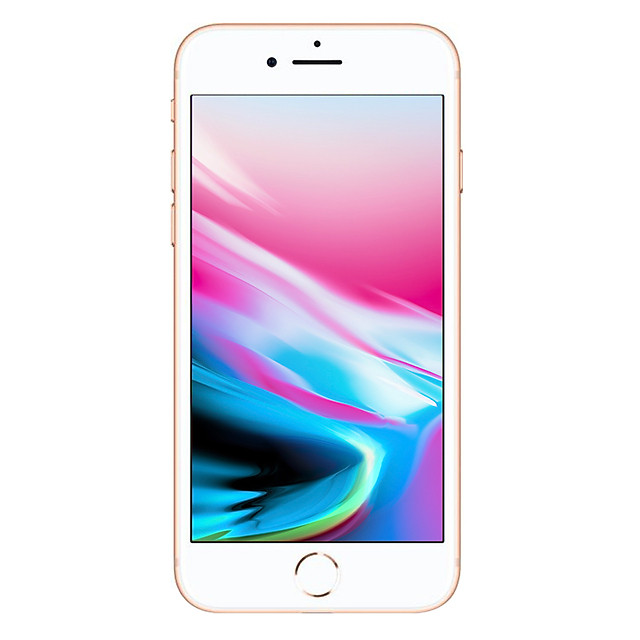 Apple iPhone 8 64GB Image