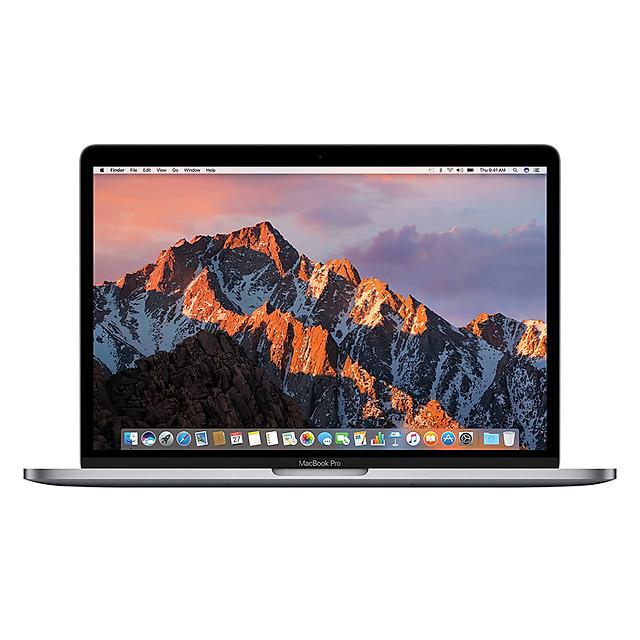 Apple MacBook Pro 13-inch Image