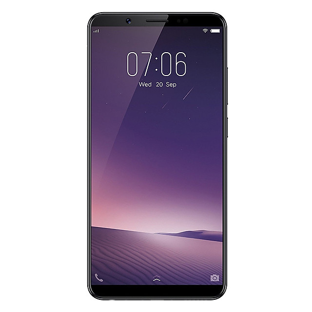 Lenovo A5000 Price Online In Vietnam August 2018 Mybestprice