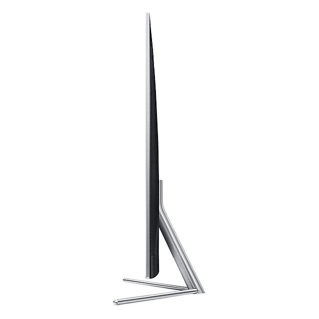 Samsung Q7F 49-Inch