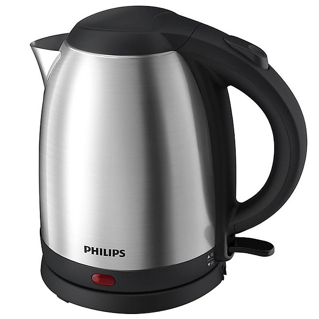 Philips Daily Collection HD9306 Image