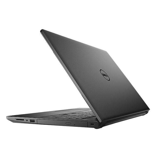 Dell Inspiron N3467