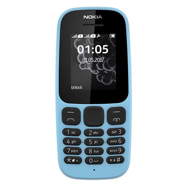 Nokia price претензия в связной на возврат денег