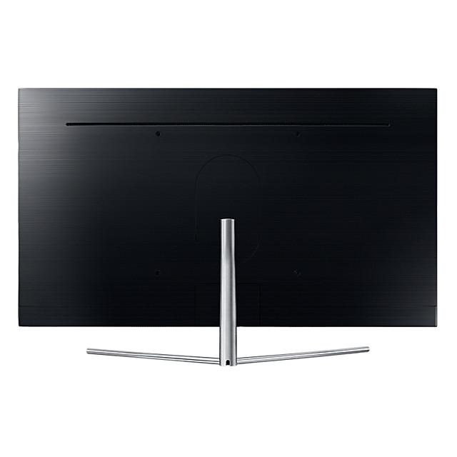 Samsung Q7F 65-Inch