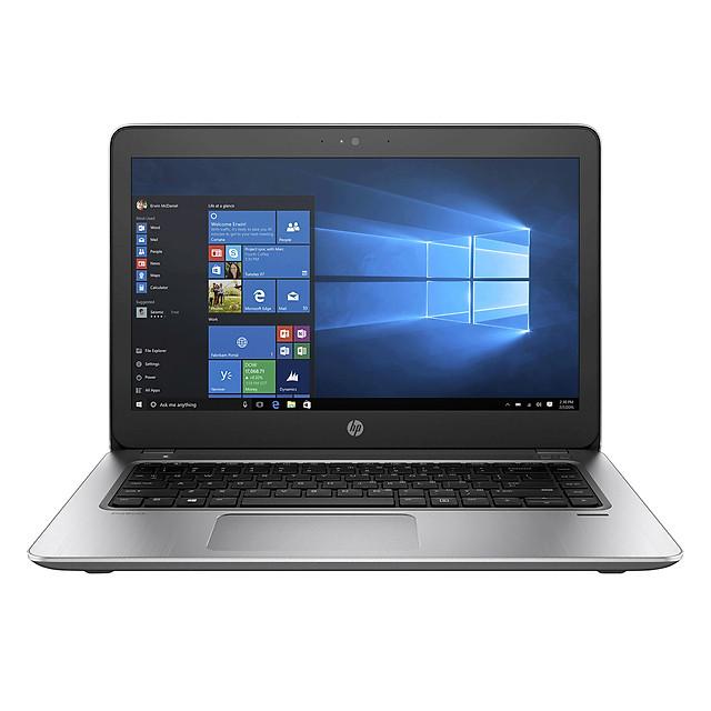 HP PROBOOK 440 G4 Core i3 Image