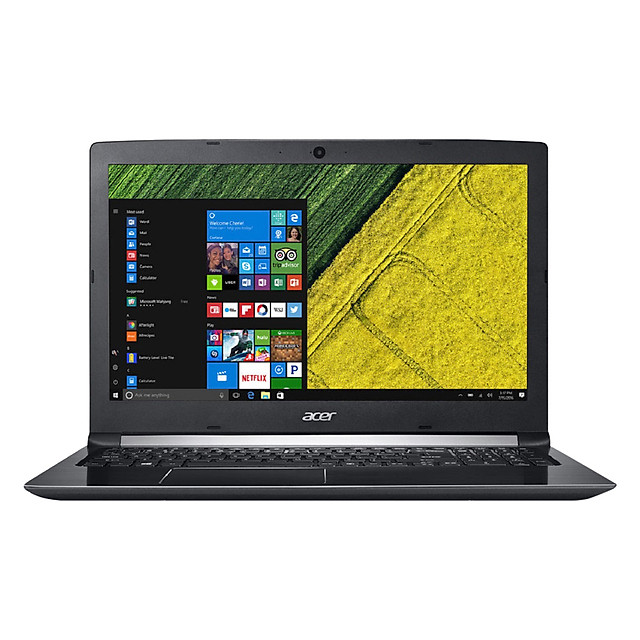 Acer Aspire One 10 Image