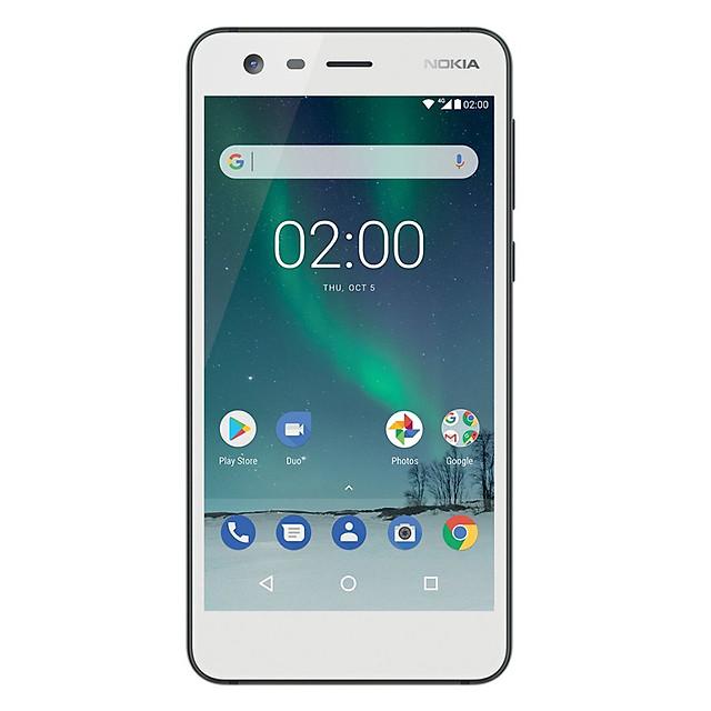 Samsung Galaxy A8 Price Online In Vietnam July 2018 Mybestprice