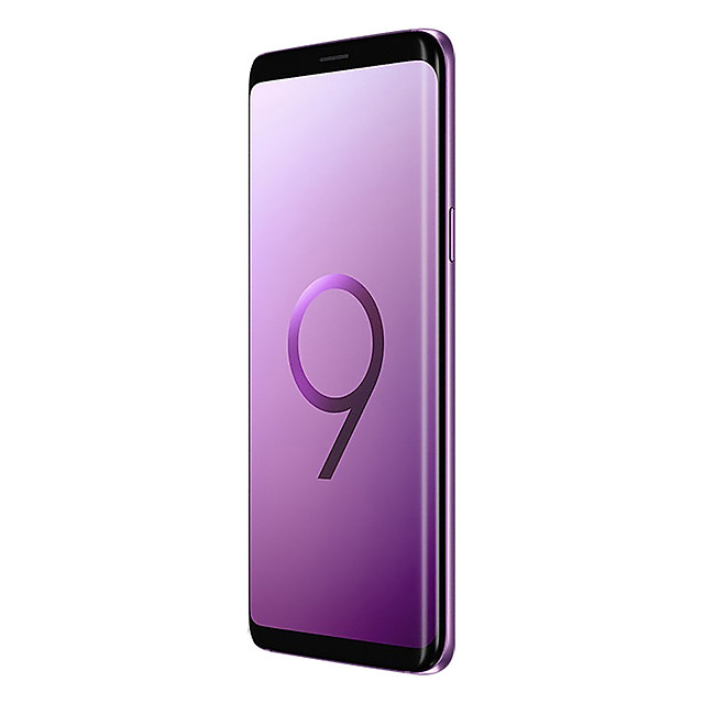 Samsung Galaxy S9 Tm
