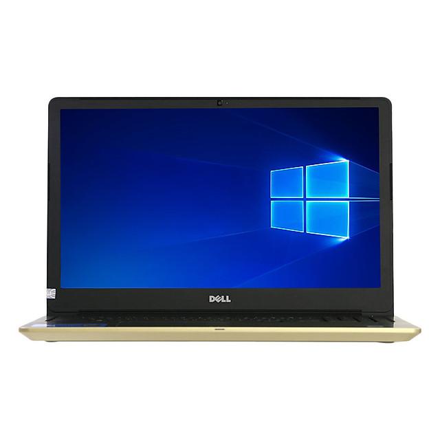 Dell Vostro 15 5568 Core i5 8GB Image
