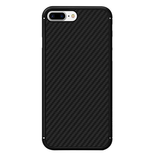 Nillkin Synthetic Fiber Case For iPhone 7 Plus