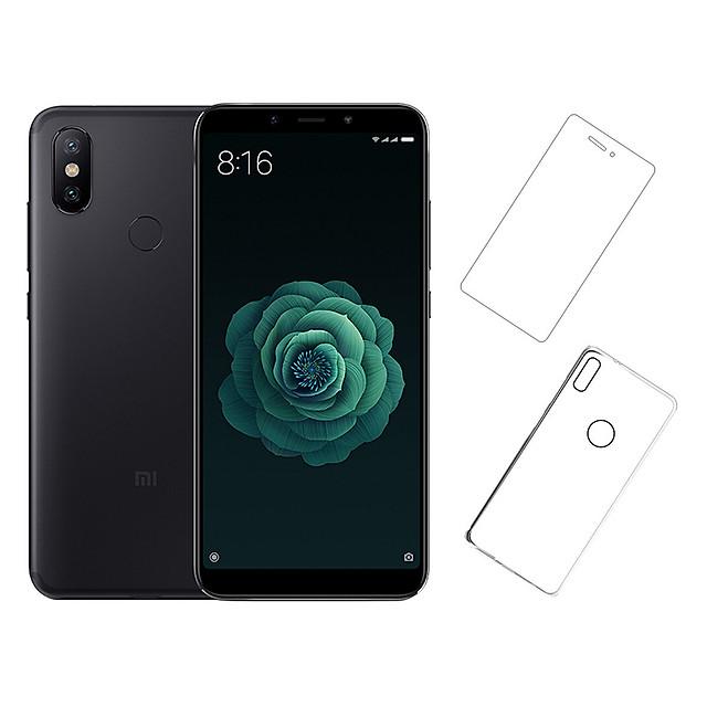 Xiaomi Mi A2 (6X) Image