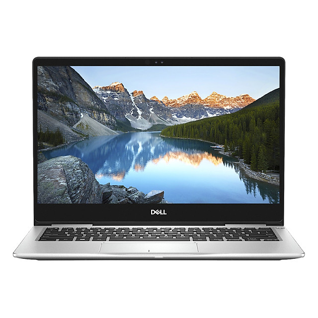 Dell 13 7370 Inspiron Image
