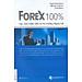Sách forex 100 pdf