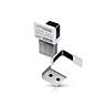 TotoLink N150USM - USB Wifi Chuẩn N Tốc Độ 150Mbps - Hàng Chính Hãng