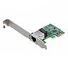Card Mạng PCI-E Gigabit Totolink PX1000 – Hàng Chính Hãng