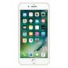 Điện Thoại iPhone 7 Plus 32GB - Hàng Chính Hãng