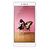 Điện Thoại Xiaomi Redmi Note 4X (16GB/3GB) - Hàng Nhập Khẩu